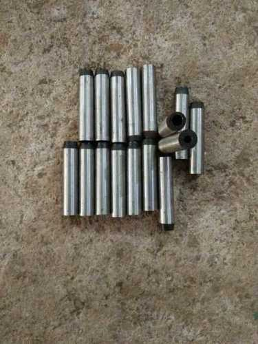 Good Quality Rust Resistance Location Pin