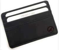 Pocket Card Case