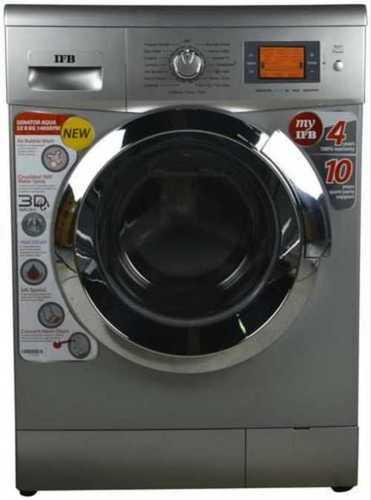Any Automatic Ifb Washing Machine
