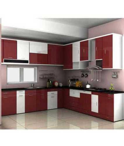 L Shaped Modular Kitchen At Price 150000 Inr Square Foot In Bengaluru Classic Interior Homes,Kitchen Drawer Organizer Ikea