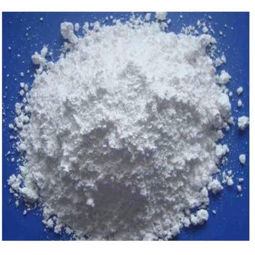 Precipitated Silica (Super Fine Quality)