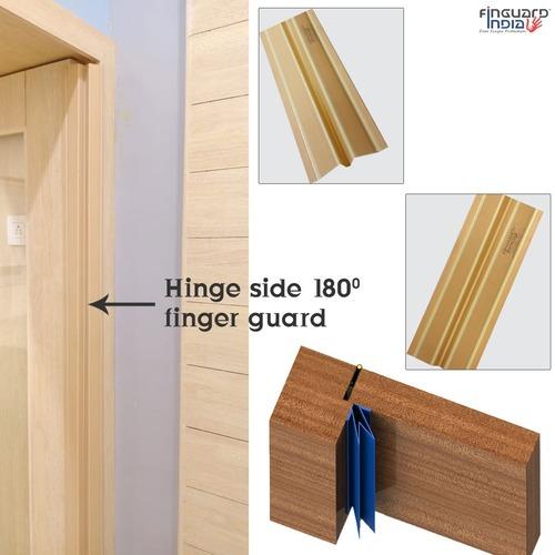 Finguard Hinge Side Universal