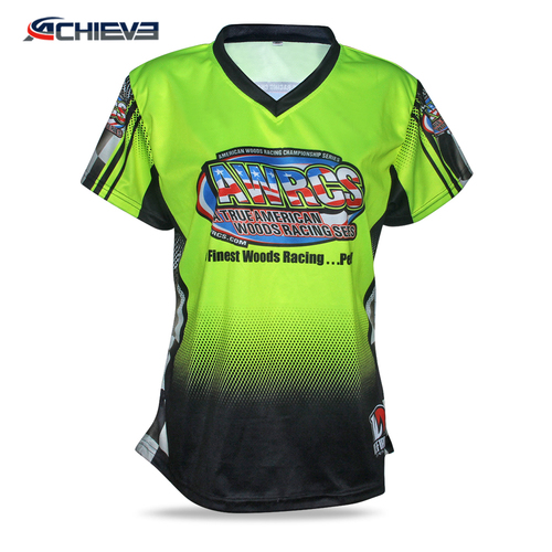 High Quality Polyester Embroidery Logo Printing Name American Football Jersey