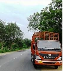 Indore To Chennai Transportation Service