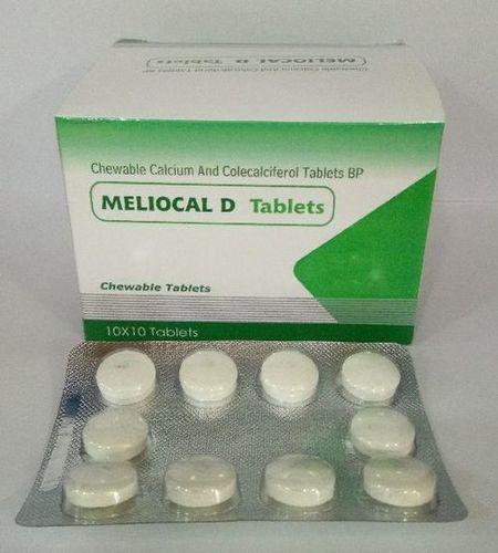 nizagara recommended dose