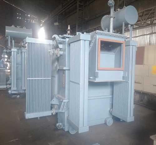 Octc Distribution Transformer