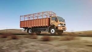 Pithampur to Tirpur Transportation Service