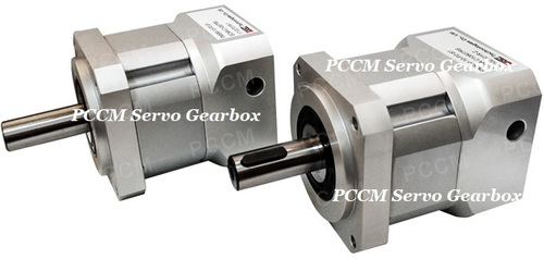 PMS Precision Planetary Gearbox