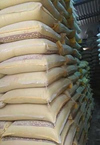Pure White Rice Flour