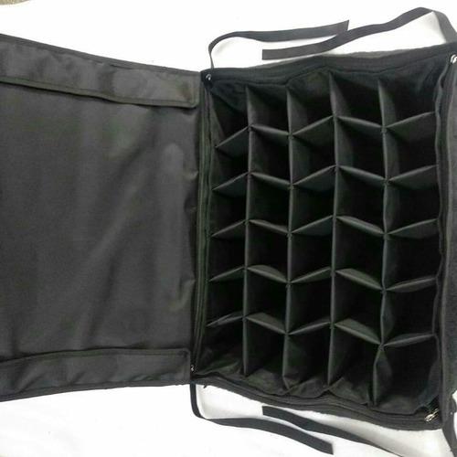 Milk Bottle Insulated Bag