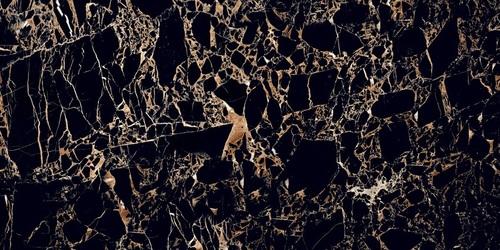 Golden Web Ceramic Wall Tile