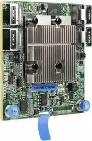 HPE Smart Array P816i-a Controller