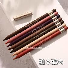 Leak Proof Ink Super Duper Pens
