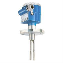 Precise Design Level Transmitter
