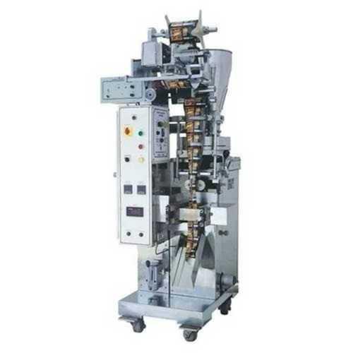 Vertical FFS Packaging Machine