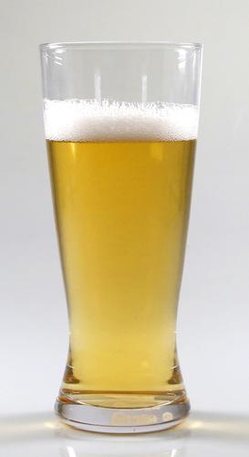 Beverage Glass 545 ml