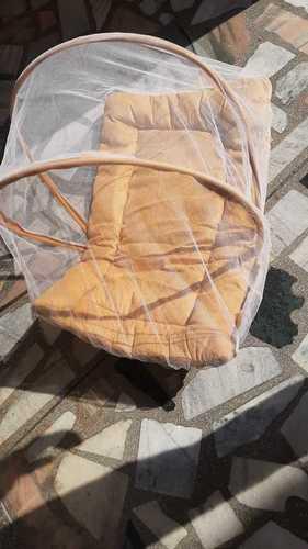 Baby Foldable Mosquitoe Net