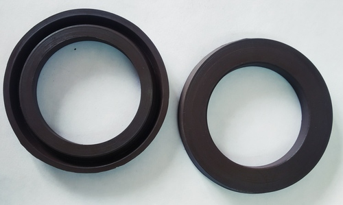Differential Seals