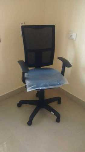 Office Chair in Perfect Shape