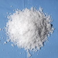 White Color PE Powder