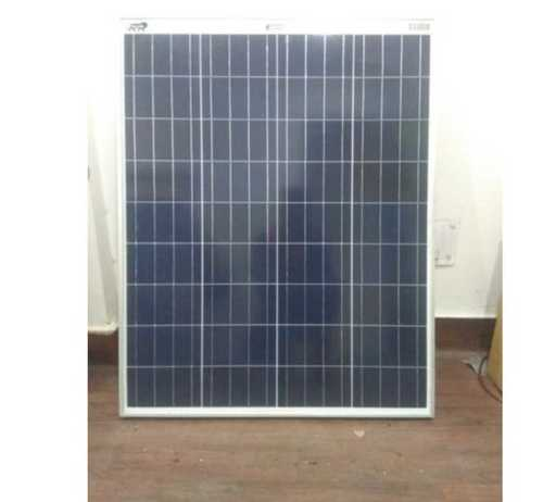 Commercial Mini Solar Panel