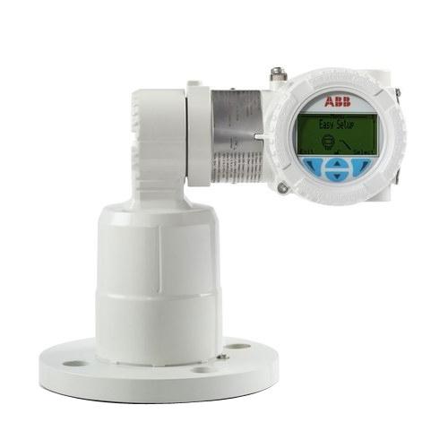 Industrial Digital Level Transmitter