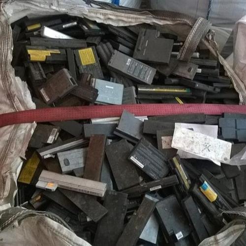 Laptops Battery Scraps
