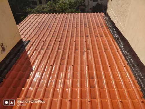 Upvc Roofing