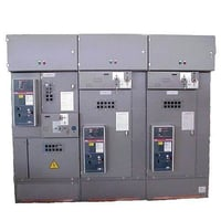 Air Insulated Secondary Switchgear