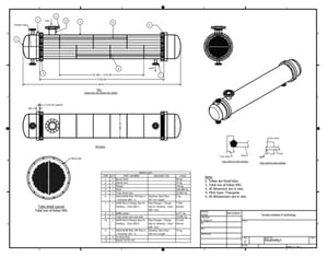 Design And Drafting Services
