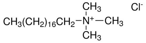 Octadecyl Trimethyl Ammonium Chloride