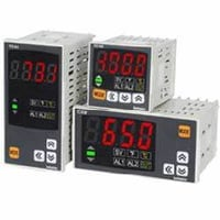Electrical Digital Temperature Controller