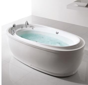 Bathtub Heater
