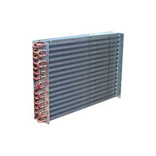 Chilled Water Cooling Condenser Coil