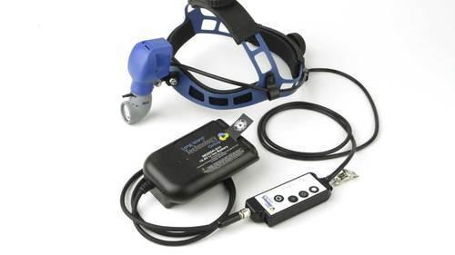 Portable Led Surgical Headlight