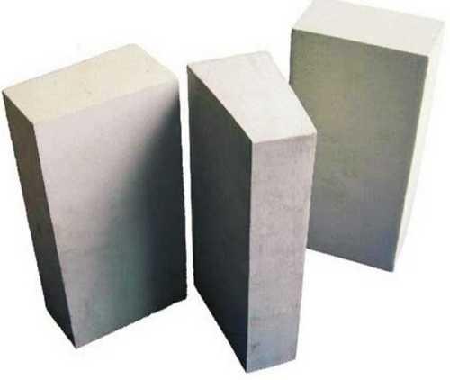 Rectangular Acid Proof Bricks