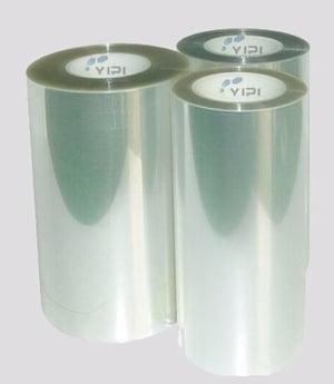 Screen Protector Film Roll