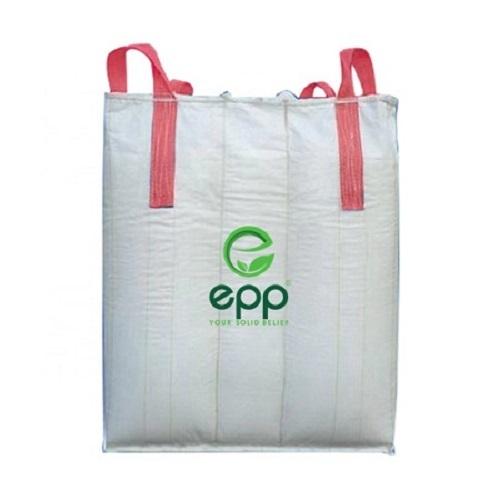 EPP Baffle Big Bulk Bag With Open Top