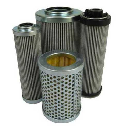 Customised Automotive Fuel Filters