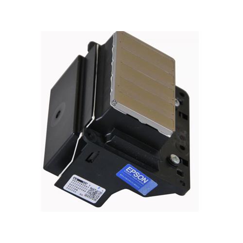 Epson Printhead-F191040, F191010, F191080