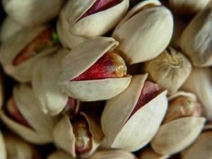 Fandoghi Pistachio Nut
