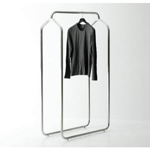 Free Stand SS Hanger Stand