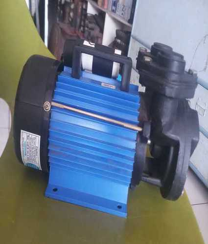 Automatic Agricultural Motor Pump