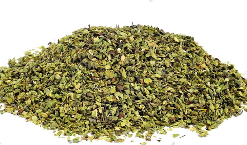 Oregano Flakes Certifications: Iso 22000 Or As Per Client Requirements.