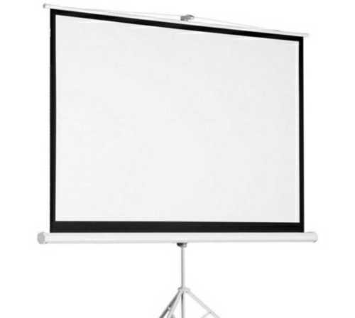 Good Performance Projector Screen