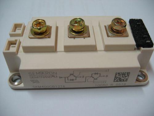 Skm300gb Diode Module