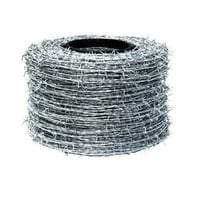 Gi Iron Barbed Wire
