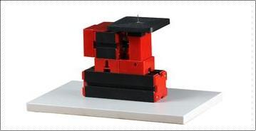 Micro Table Jig Saw (90x90)