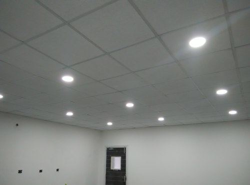 Construction Facility And Planning Services