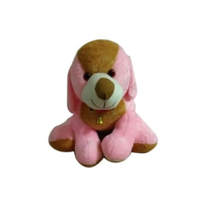 Dog Soft Toy For Kids